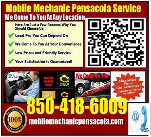mobile auto mechanic pensacola pre purchase foreign car inspection service. Black Bedroom Furniture Sets. Home Design Ideas