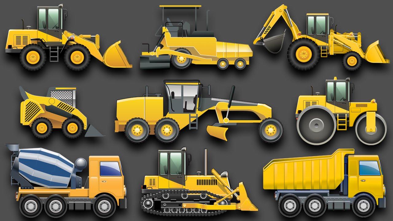 Auto Service Near Me >> Mobile onsite Mechanic technician Shop Heavy Duty Commercial Buses repair service